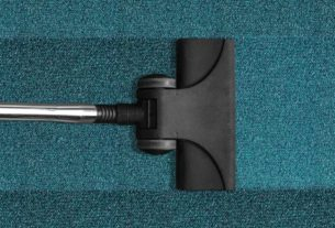 Guide for carpet, rug and mat cleaning