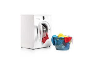 pre-washing-tips-for-clothes-how-to-wash-clothes