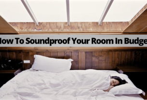 home-apartment-soundproofing-cost-material