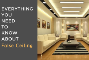 false-ceiling-types-material-tips