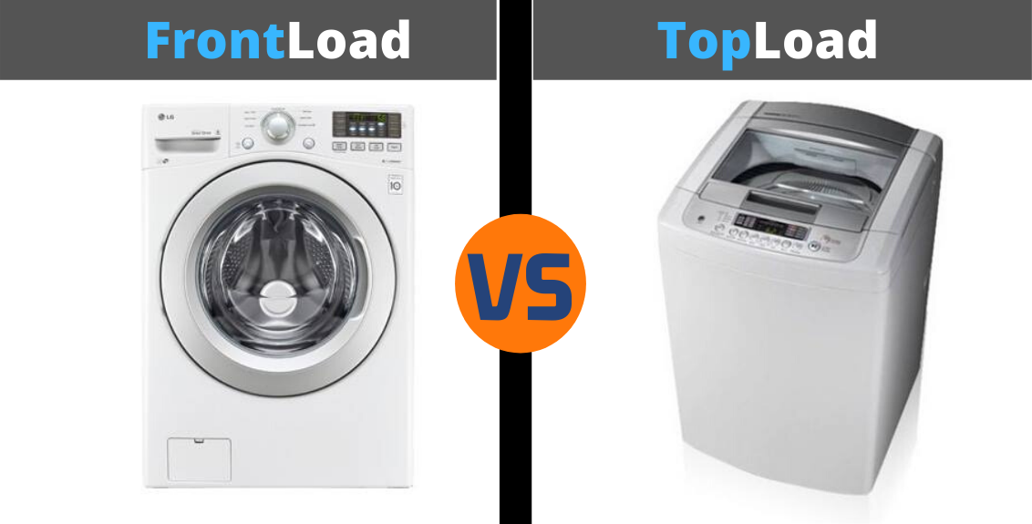 difference-between-top-load-front-load-washing-machine