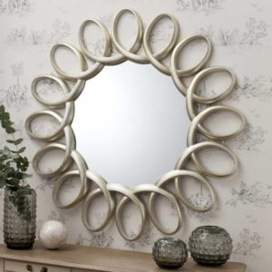 wall-mirror-decorfo