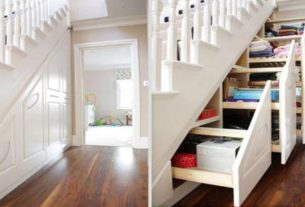 """efficient-under-stairs-storage-ideas """