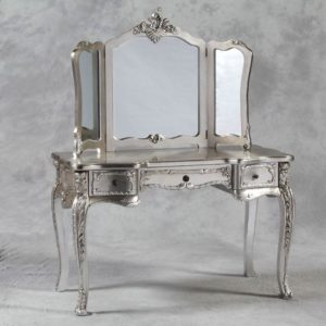 dressing-table-mirror-decorfo