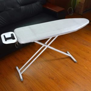 table-for-ironing-clothes-decorfo