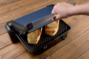 sandwich-maker-features-decorfo