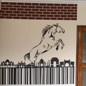 animal-wall-stencil-design-decorfo