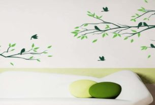 """""""stencil-designs-for-wall-painting """""""
