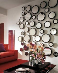 wall-mirror-design-ideas-decorfo