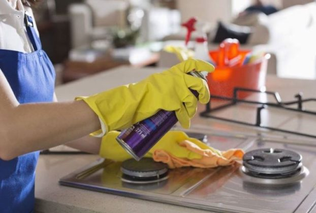 kitchen-appliance-cleaning