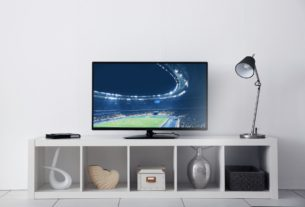 buy-led-tv-for-home